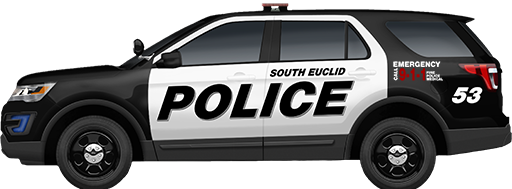 South Euclid Police Department | Official Homepage